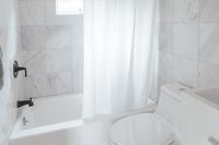 Wilderkillbathroom