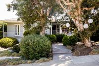 The Sunset Park Residence