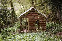 KingfisherPlayhouse