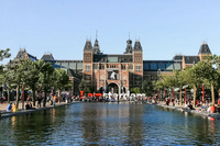 MuseumkwartierAmsterdam