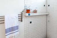 MatherStreet Bathroom