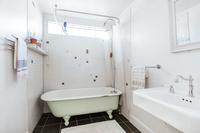 MatherStreet Bathroom02